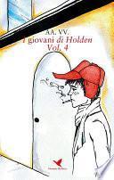 I giovani di Holden -