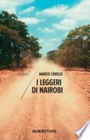 I leggeri di Nairobi