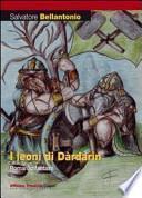 I leoni di Dàrdarin