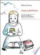 I lettori di D'Arzo