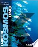 I libri di Kosmos. Con espansione online. Per la Scuola media
