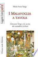 I Malavoglia a tavola. Giovanni Verga e la cucina dei contadini siciliani