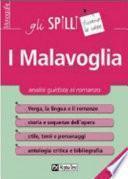 I Malavoglia. Analisi guidata al romanzo