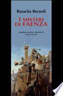 I misteri di Faenza