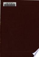 I monumenti istorici Egizi il museo e gli scavi d'antichità esequiti per ordine di S.A. il vicerè Ismail Pascha