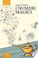 I numeri magici