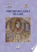 I percorsi dell'aldilà nel Lazio