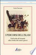 I percorsi dell'Islam