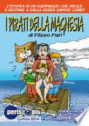 I pirati della Magnesia