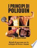I Principi di Poliquin