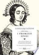 I Promessi Sposi (Deluxe)