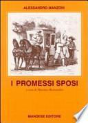 I Promessi sposi. Edizione ridotta per le Scuole superiori