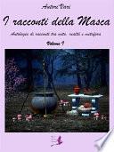 I racconti della Masca - Volume I
