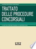 I reati nelle procedure concorsuali. Gli adempimenti fiscali