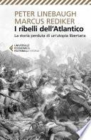 I ribelli dell'Atlantico