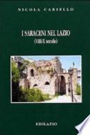I Saraceni nel Lazio