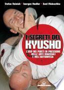 I segreti del Kyusho