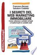 I segreti del web marketing immobiliare