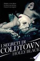 I segreti di Coldtown