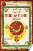 I segreti di Nicholas Flamel l'immortale - 2. Il Mago