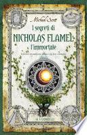 I segreti di Nicholas Flamel l'immortale - 6. I Gemelli