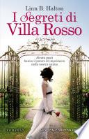 I segreti di Villa Rosso