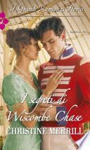 I segreti di Wiscombe Chase