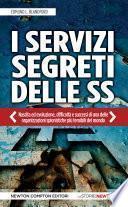 I servizi segreti delle SS