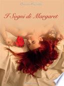 I sogni di Margaret