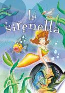 I tre porcellini-La sirenetta