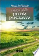 I viaggi della piccola principessa