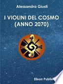 I violini del cosmo