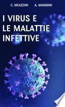 I virus e le malattie infettive