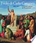 I volti di Carlo Cattaneo (1801-1869)