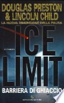 Ice limit. Barriera di ghiaccio