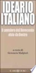 Ideario italiano