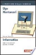 Idee per diventare informatico. Dalle schede perforate al futuro di internet