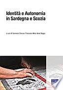 Identità e autonomia in Sardegna e Scozia