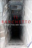 Il Banchetto - Easy Italian Reader