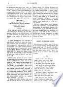 Il Baretti nuovo giornale d'istruzione