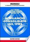 Il bilancio consolidato IAS/IFRS