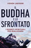 Il Buddha e lo sfrontato