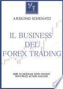 Il Business del Forex Trading