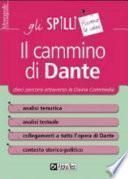 Il cammino di Dante