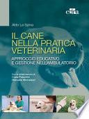 Il cane nella pratica veterinaria