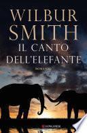 Il canto dell'elefante