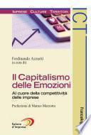 Il Capitalismo delle Emozioni. Al cuore della competitività delle imprese