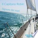 Il Capitano Robin