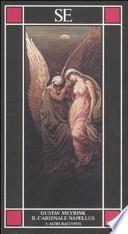 Il cardinale Napellus e altri racconti