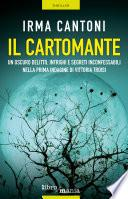 Il cartomante